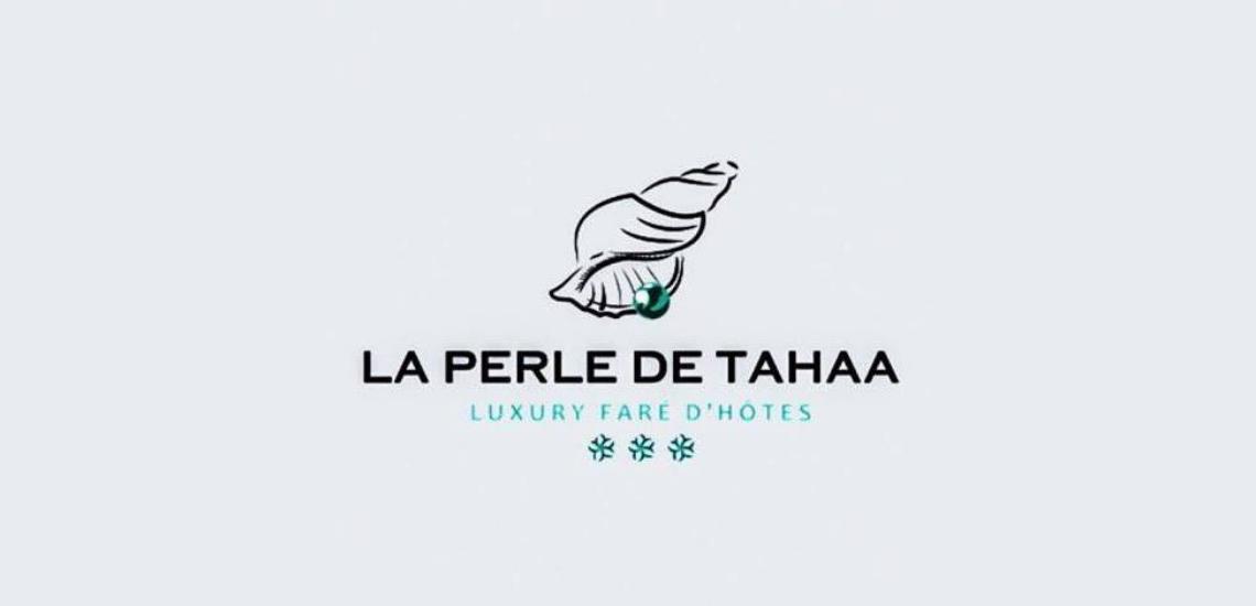 https://tahititourisme.com/wp-content/uploads/2017/08/laperledetahaaphotodecouverture1140x550.png