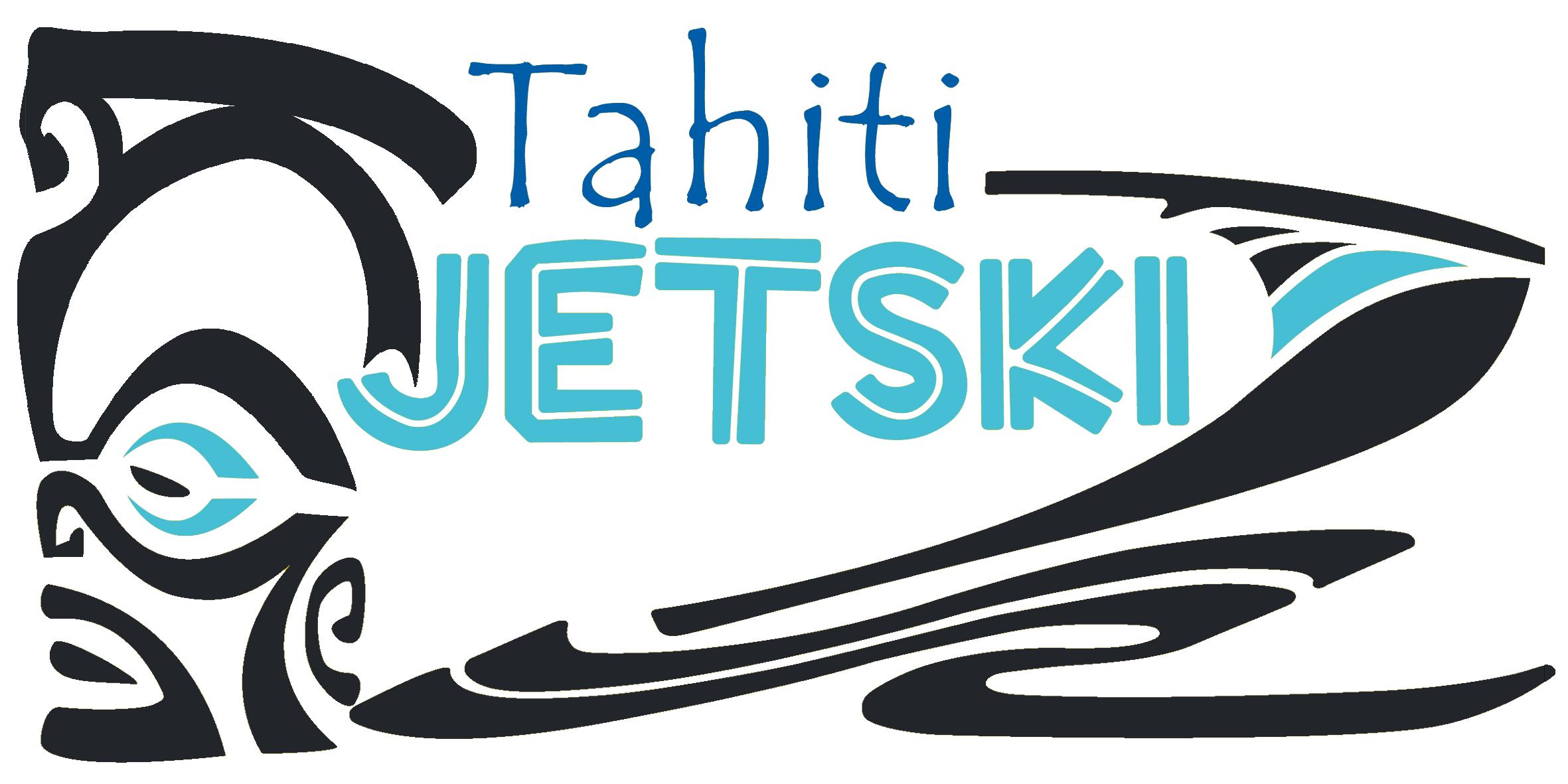 https://tahititourisme.com/wp-content/uploads/2017/08/logo-transfert.jpg