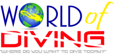 World of Diving & Adventure Vacations