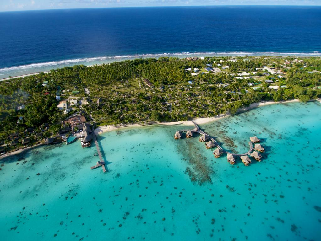 https://tahititourisme.com/wp-content/uploads/2017/08/mini_03_Aerial.jpg