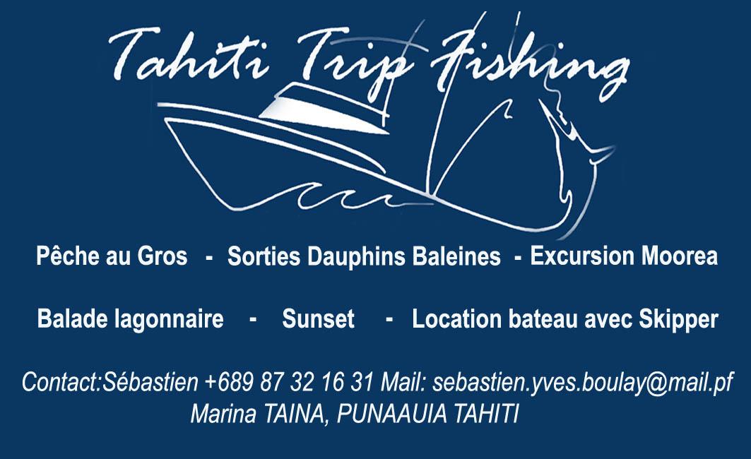 https://tahititourisme.com/wp-content/uploads/2017/08/mooreatahtititripfishingphotodecouverture.jpg