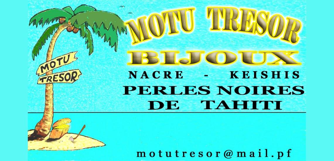 https://tahititourisme.com/wp-content/uploads/2017/08/motutresorphotodecouverture1140x550.png