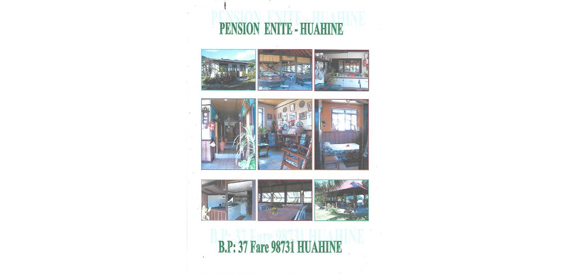 https://tahititourisme.com/wp-content/uploads/2017/08/pensionenitephotodecouverture1140x550.png