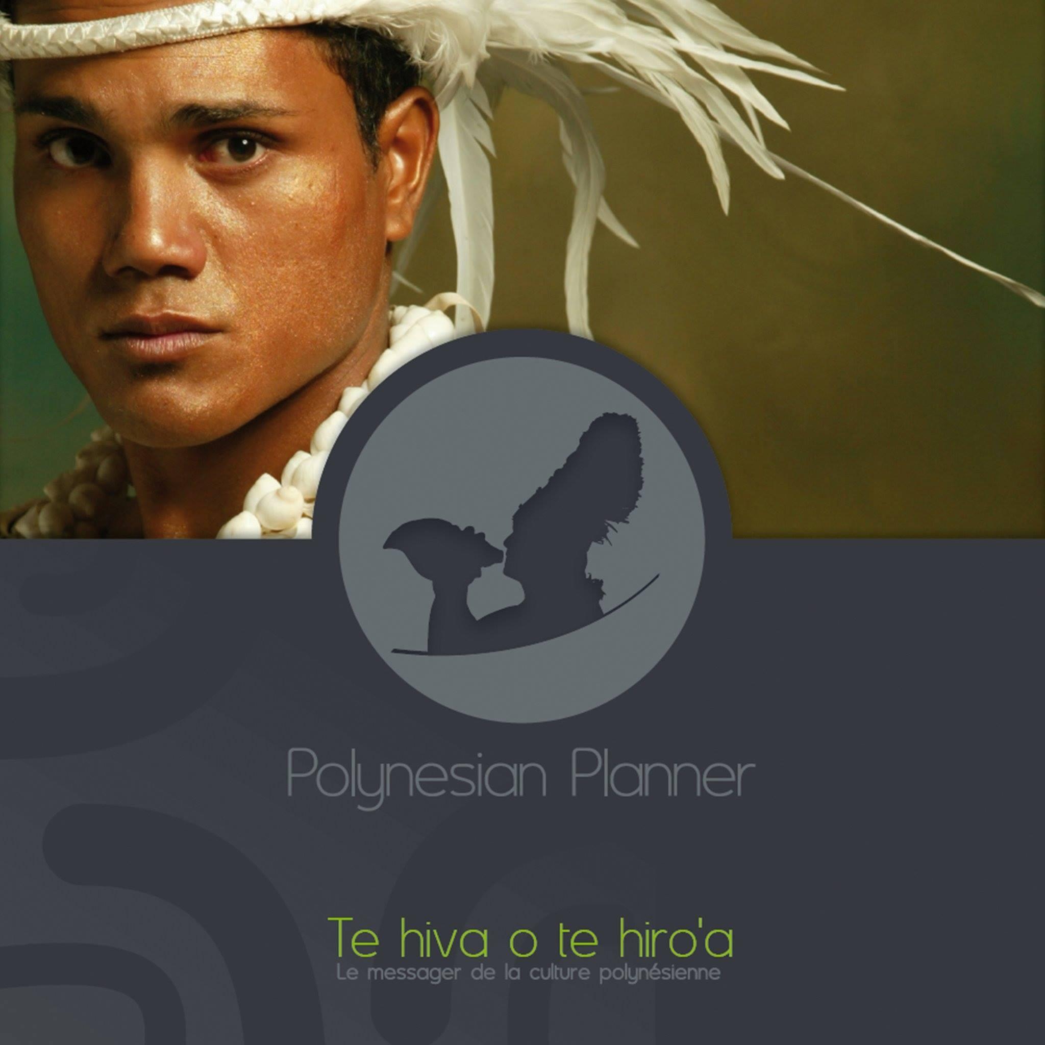 https://tahititourisme.com/wp-content/uploads/2017/08/polynesianplannerphotodeprofil.jpg