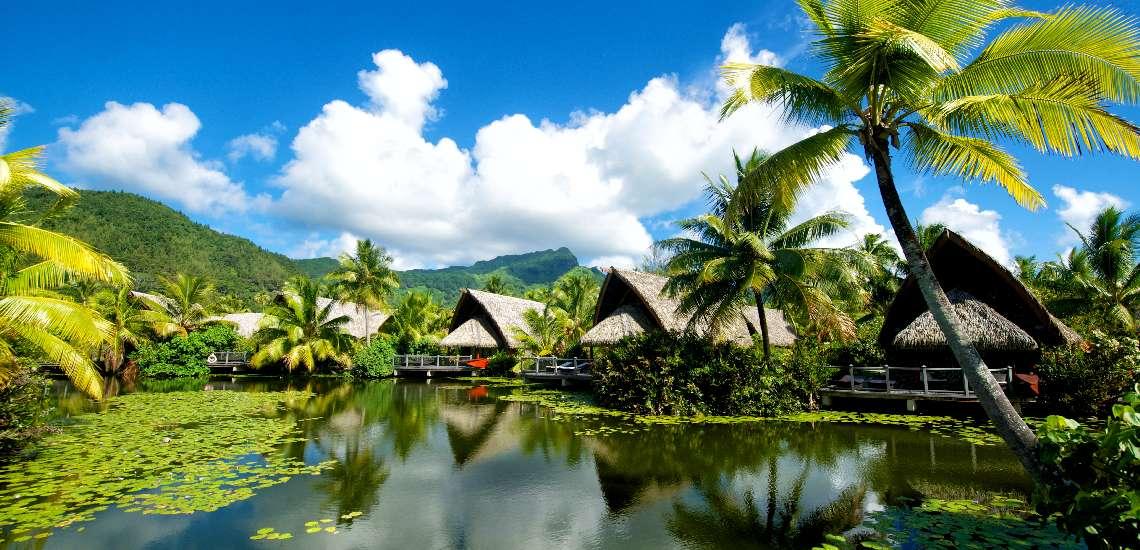 https://tahititourisme.com/wp-content/uploads/2017/08/premium-lake-bungalows-mountain-side_16580899488_o_600.jpg