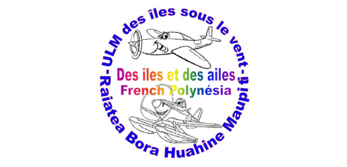 https://tahititourisme.com/wp-content/uploads/2017/08/raiateaulmphotodecouverture1140x550.png
