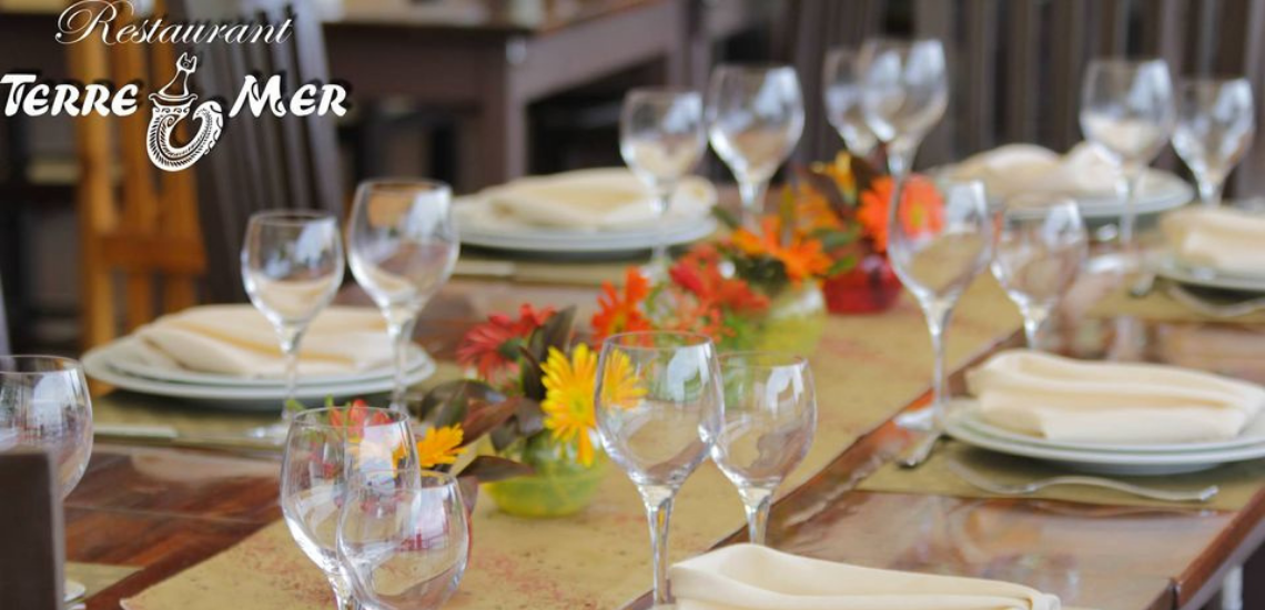 https://tahititourisme.com/wp-content/uploads/2017/08/restaurantterremerphotodecouverture1140x550.png