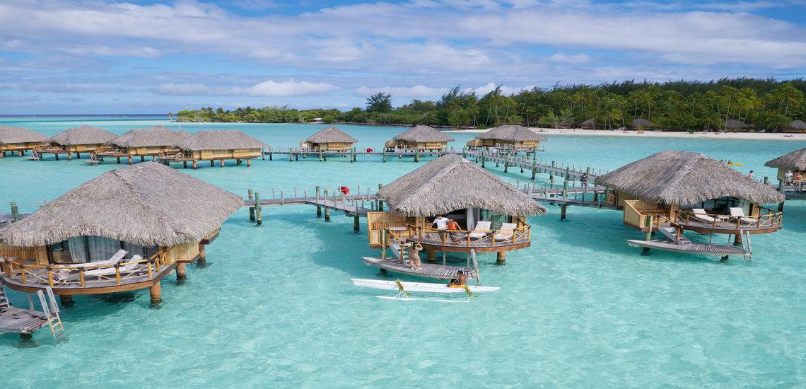 https://tahititourisme.com/wp-content/uploads/2017/08/rsz_bbpbr_-_overwater_1.jpg
