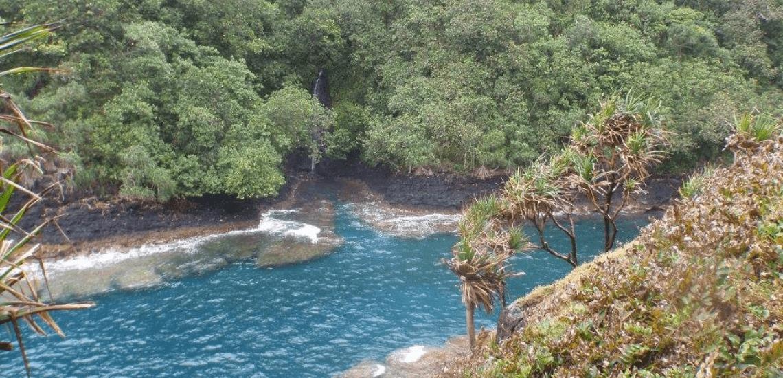 https://tahititourisme.com/wp-content/uploads/2017/08/tahitirevatrekphotodecouverture1140x550.png