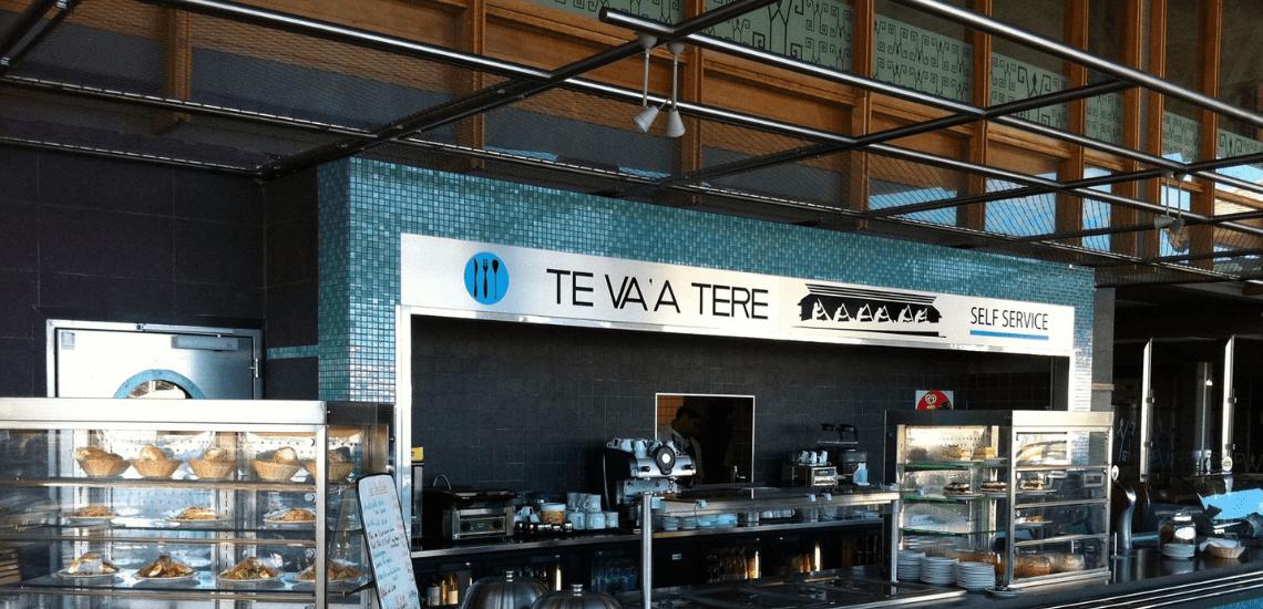 https://tahititourisme.com/wp-content/uploads/2017/08/tevaaterephotodecouverture1140x550.png