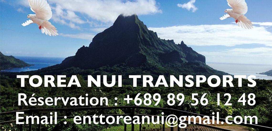 https://tahititourisme.com/wp-content/uploads/2017/08/torea-nui-transports_1140x550.png