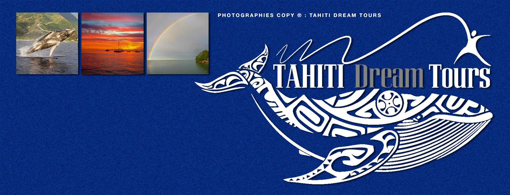 https://tahititourisme.com/wp-content/uploads/2017/09/Bandeau-TDT-modifié.jpg