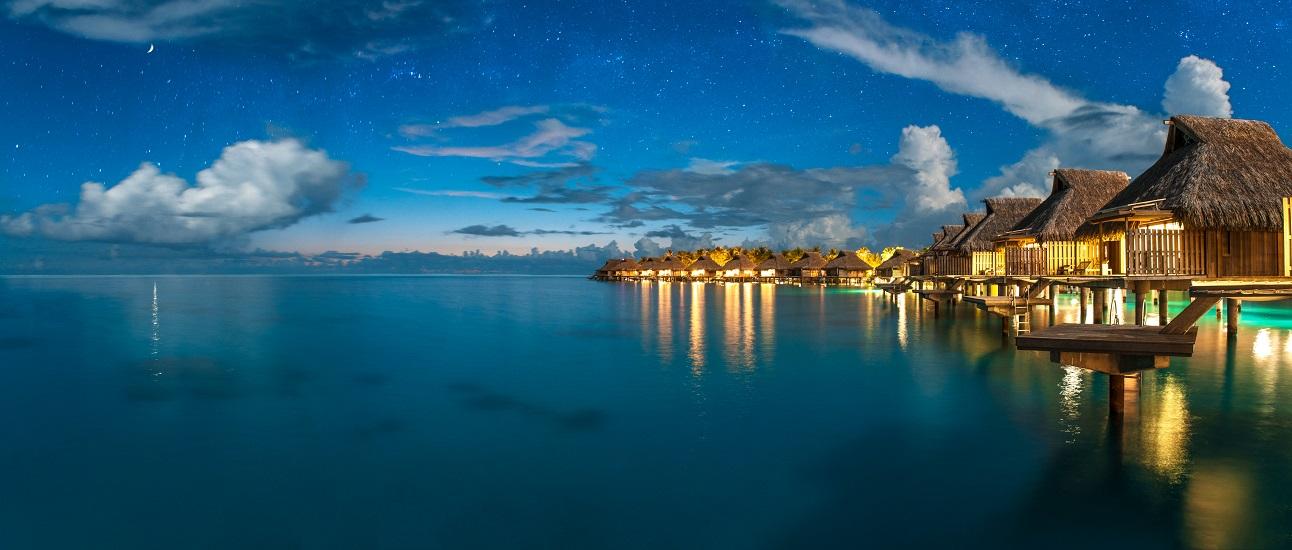 https://tahititourisme.com/wp-content/uploads/2017/09/HERBERGEMENT-Conrad-Bora-Bora-Nui-2.jpg