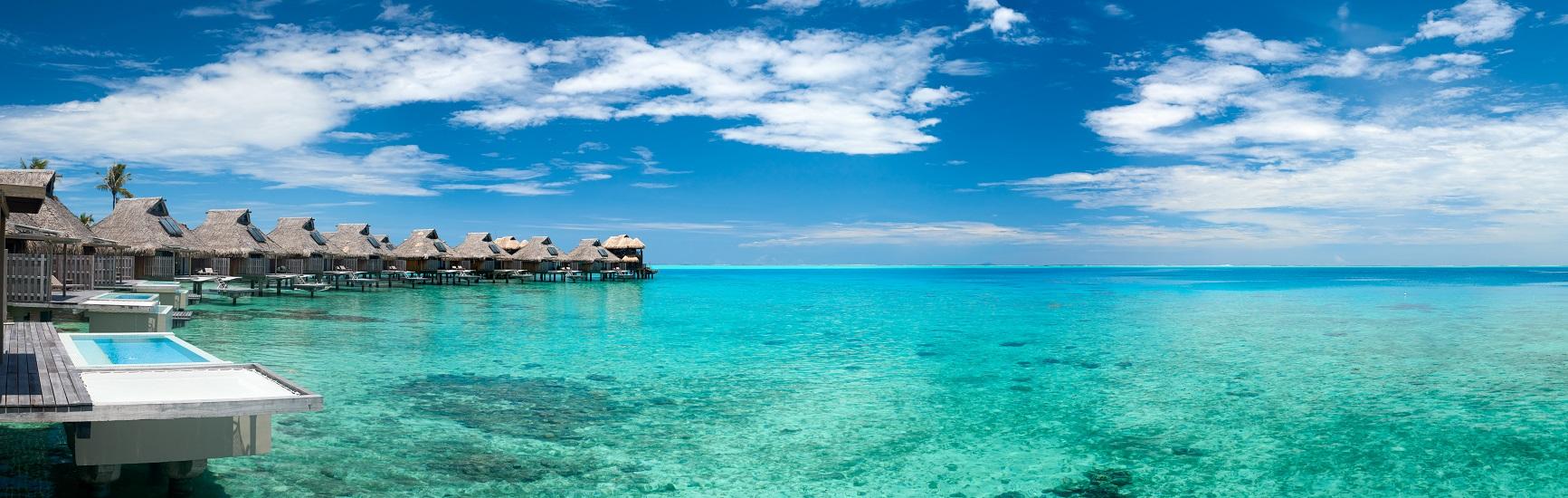 https://tahititourisme.com/wp-content/uploads/2017/09/HERBERGEMENT-Conrad-Bora-Bora-Nui-3.jpg