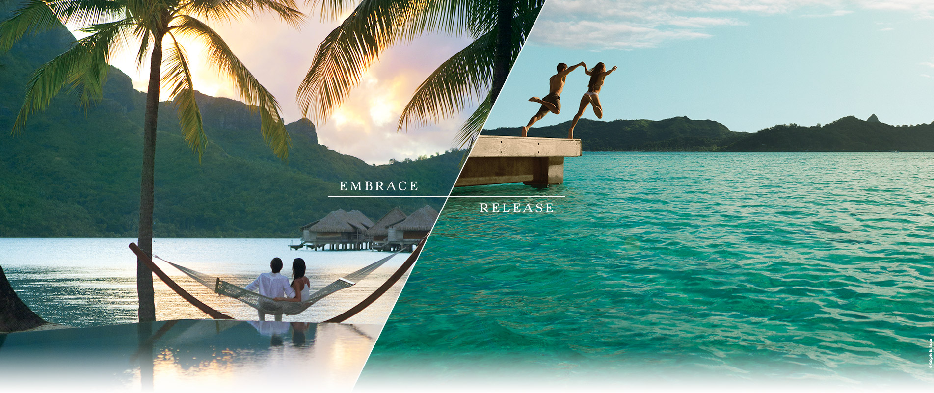 Digicrea – Création de site Internet à Tahiti – Website agency