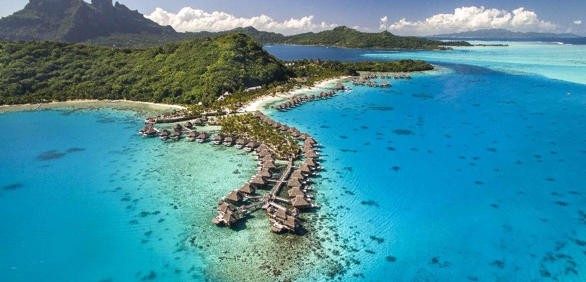 https://tahititourisme.com/wp-content/uploads/2017/11/Conrad-Bora-Bora-Nui-Aerial-View_600.jpg