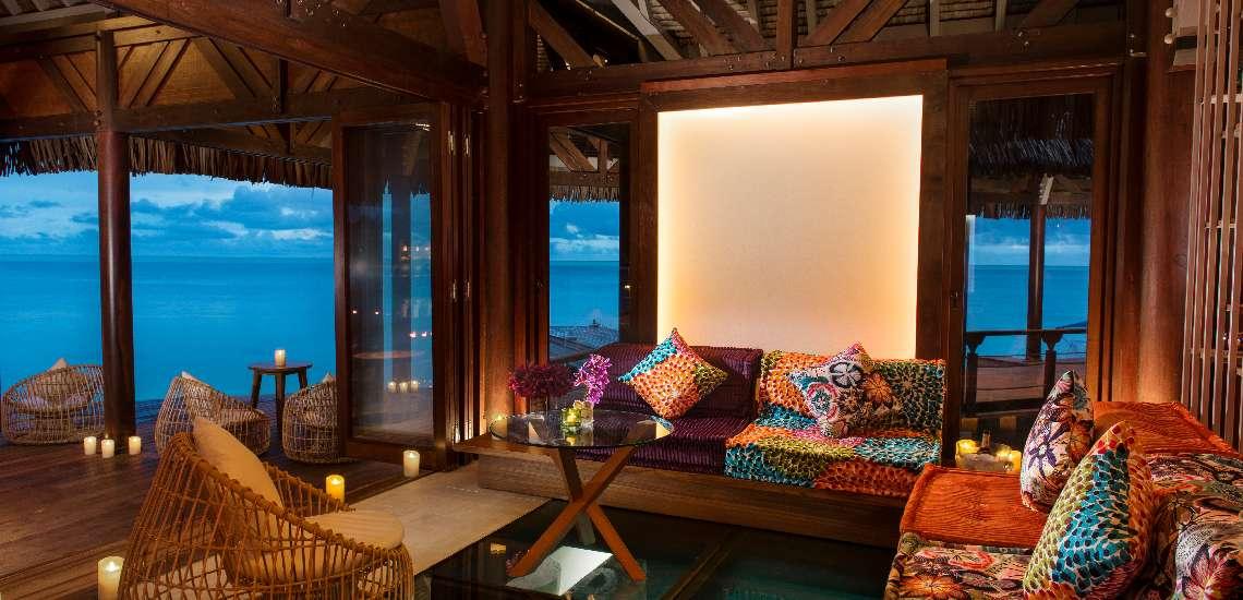https://tahititourisme.com/wp-content/uploads/2017/11/Conrad-Bora-Bora-Nui-F-and-B-Upa-Upa-Lounge-Bar-1_600.jpg