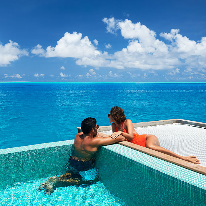 Bora Bora Honeymoon Packages All Inclusive Honeymoon Packages
