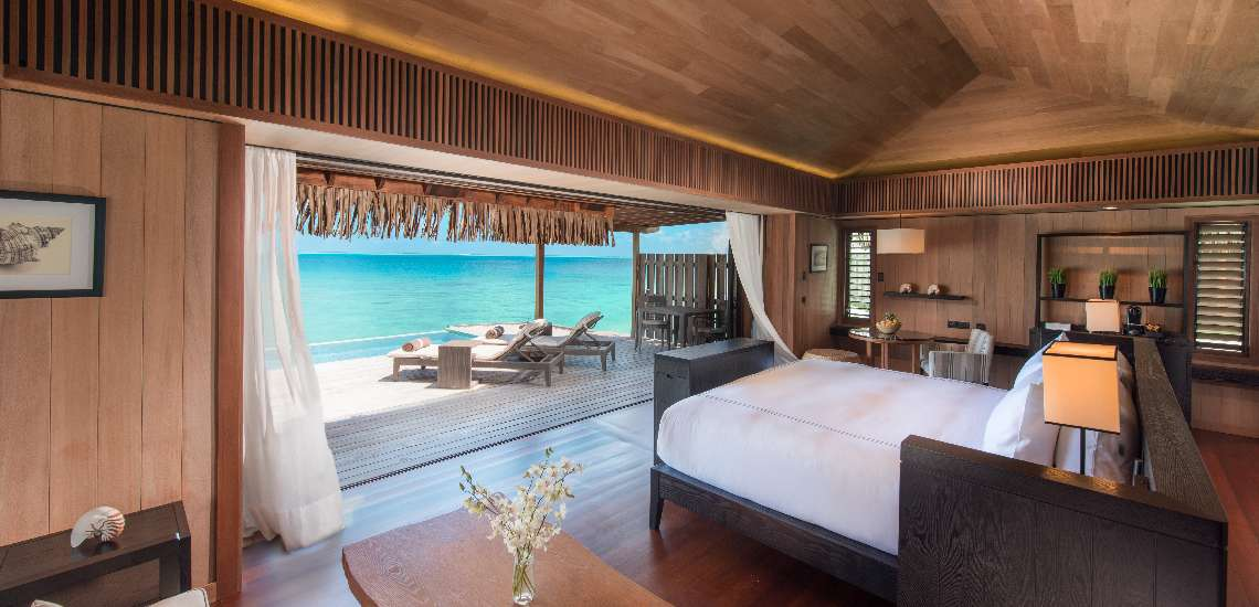https://tahititourisme.com/wp-content/uploads/2017/11/Conrad-Bora-Bora-Nui-Villa-Pool-Overwater-Villa-3_600.jpg
