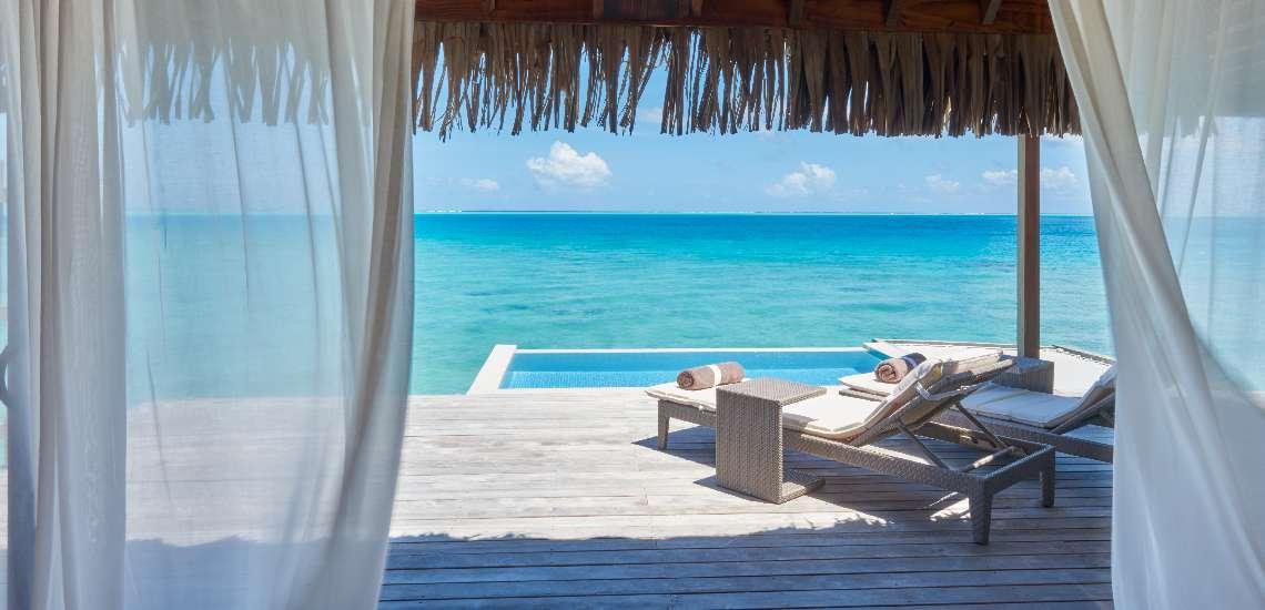 https://tahititourisme.com/wp-content/uploads/2017/11/Conrad-Bora-Bora-Nui-Villa-Pool-Overwater-Villa-5_600.jpg