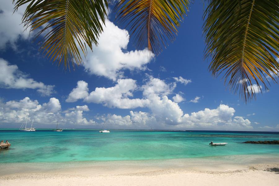 https://tahititourisme.com/wp-content/uploads/2017/11/HUH-Maitai-Beach-3.gallery_image.1.jpg