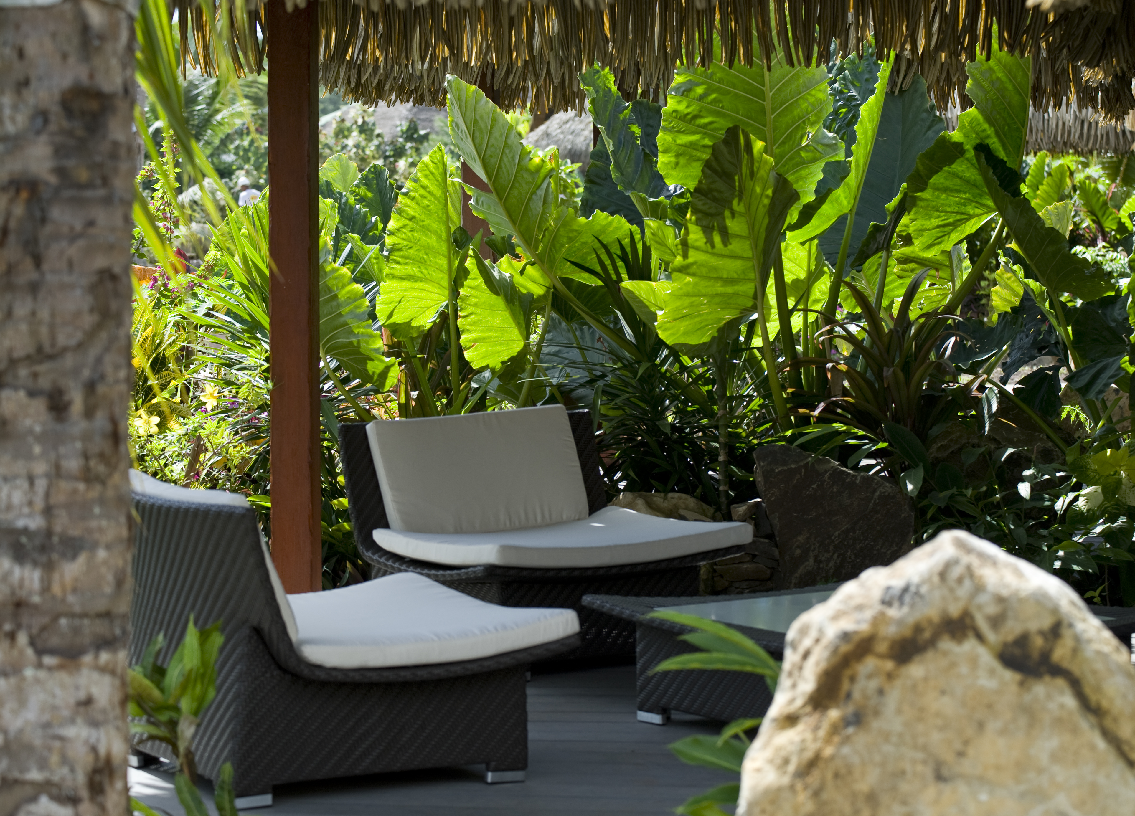 https://tahititourisme.com/wp-content/uploads/2017/11/HUH-Maitai-Premium-Garden-Terrace-5.jpg