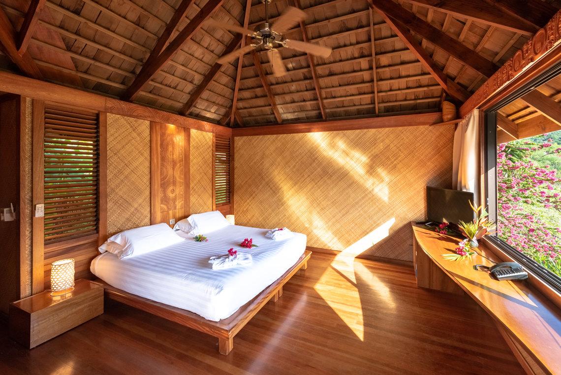 https://tahititourisme.com/wp-content/uploads/2017/11/Nuku-Hiva-room.jpg