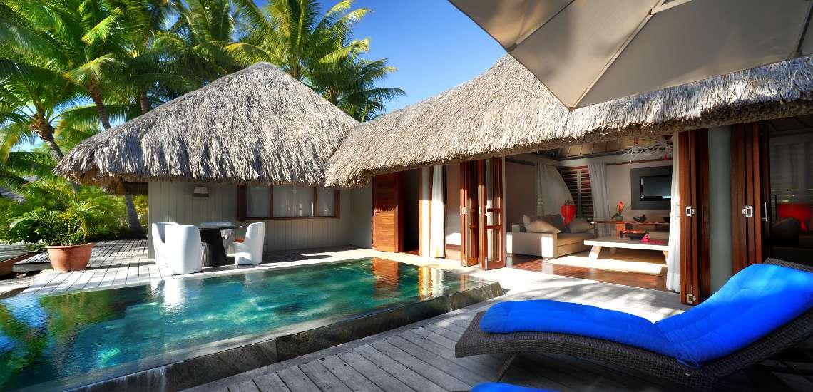 https://tahititourisme.com/wp-content/uploads/2017/11/One-bedroom-beach-Villa_600.jpg