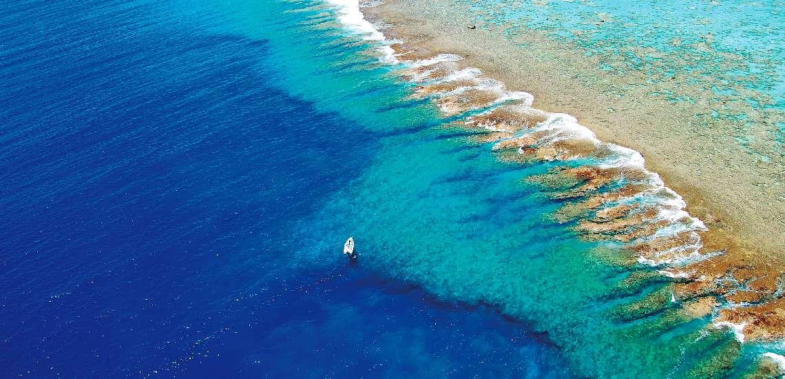 https://tahititourisme.com/wp-content/uploads/2017/11/Reef_tbsalandscape16_600.jpg