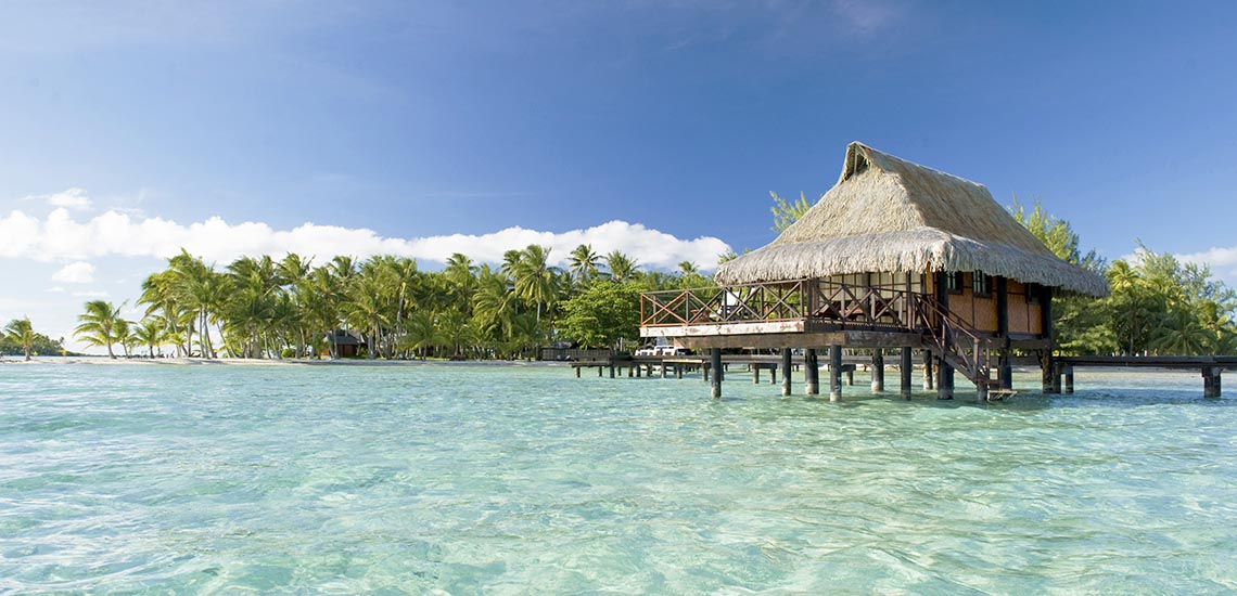 https://tahititourisme.com/wp-content/uploads/2017/11/TTNA-Polynesian-Enchantment-1140x550.jpg