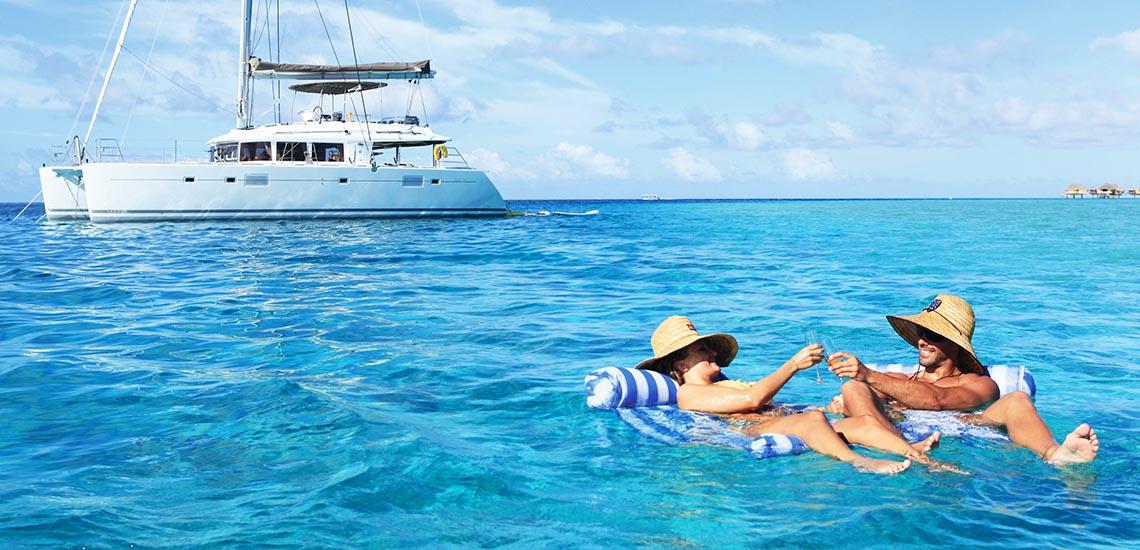 https://tahititourisme.com/wp-content/uploads/2017/11/TTNA-Sailing-Package-Slider-Image-1140x550.jpg