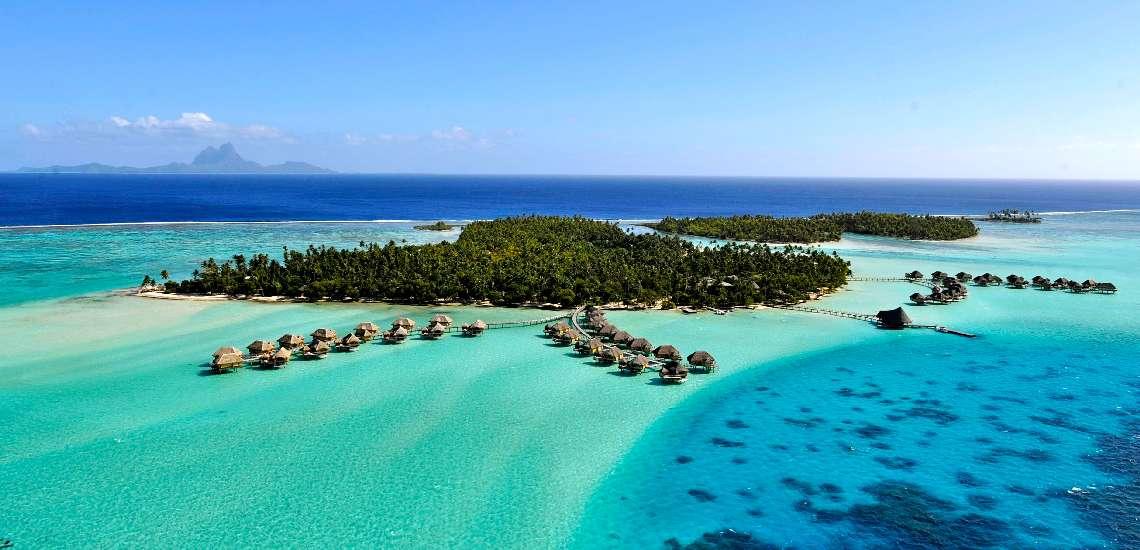 https://tahititourisme.com/wp-content/uploads/2017/11/Tahaa-le-tahaa-island-resort-and-spa_600.jpg