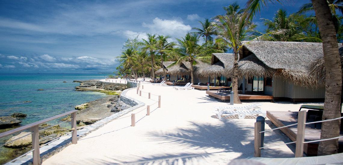 https://tahititourisme.com/wp-content/uploads/2018/01/Maitai-Rangirora-Beach-Bungalow-Regular.jpg