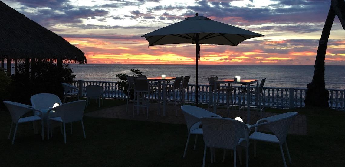 https://tahititourisme.com/wp-content/uploads/2018/02/RESTAURATION-Le-Cocos-Tahiti-2.jpg