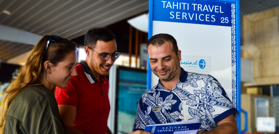 https://tahititourisme.com/wp-content/uploads/2018/02/Tahiti-Travel-Services_1140x550.png