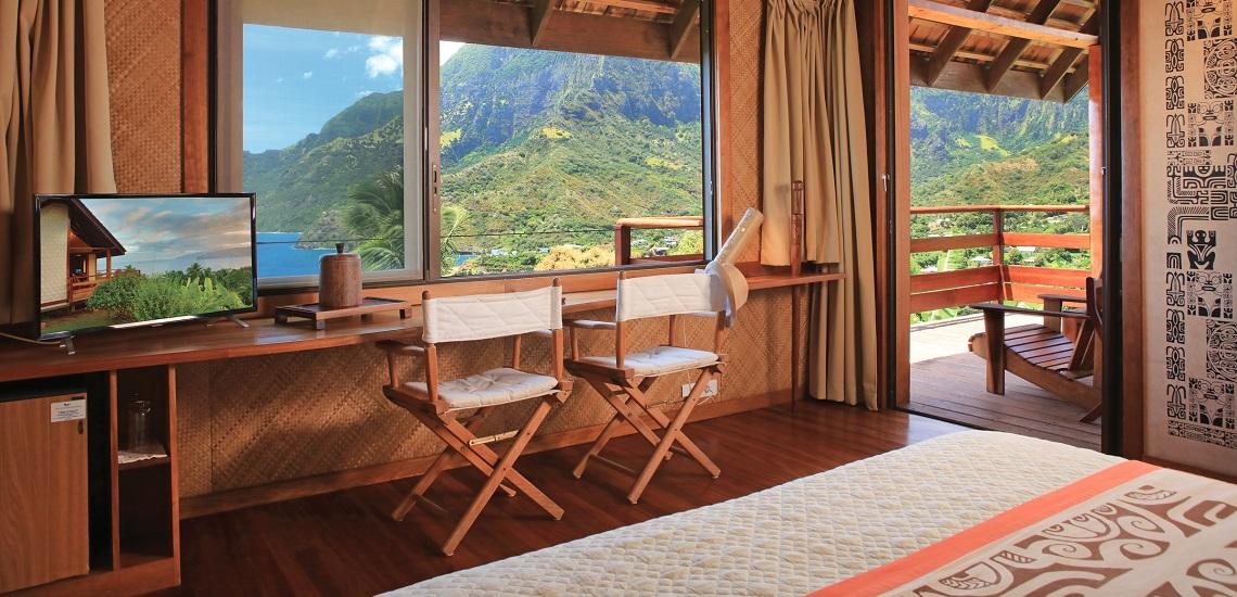 https://tahititourisme.com/wp-content/uploads/2018/03/HEBERGEMENT-Hiva-Oa-Hanakee-Pearl-Lodge-2.jpg