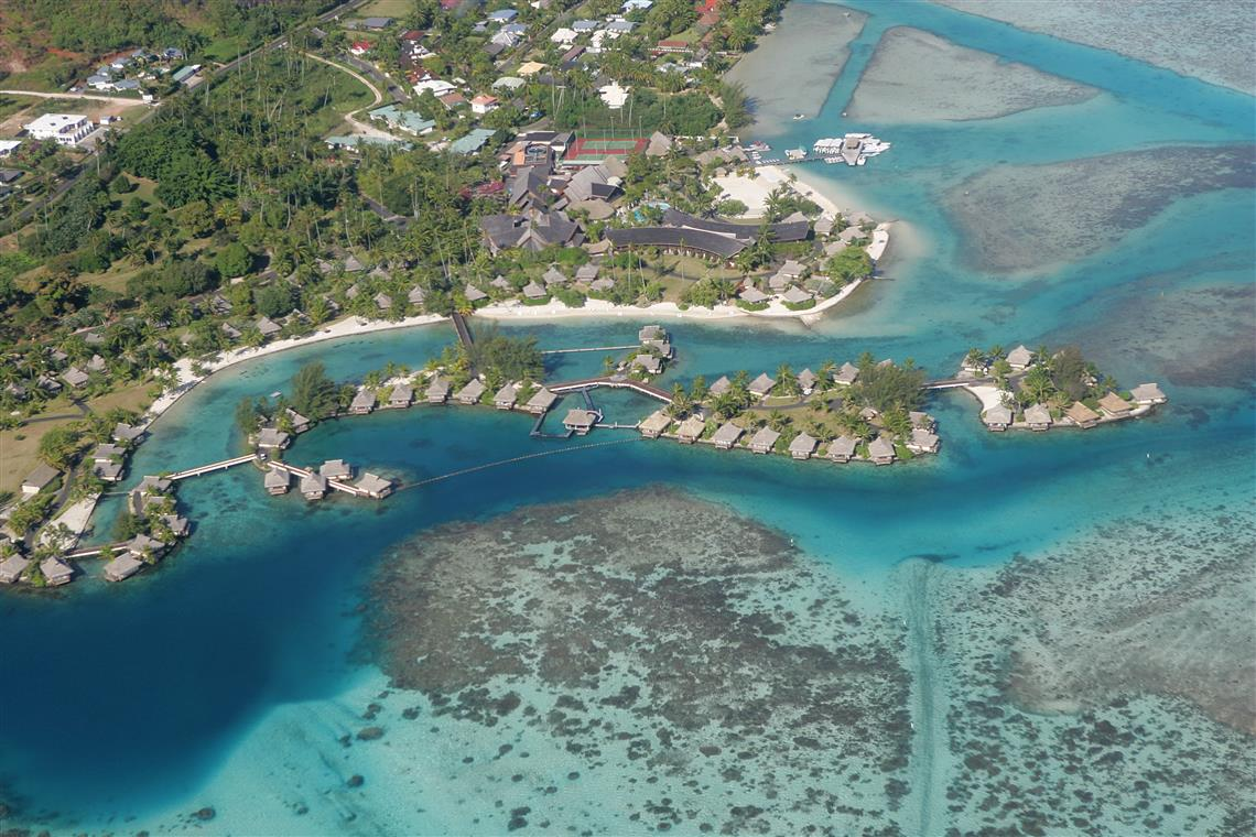 https://tahititourisme.com/wp-content/uploads/2018/03/IC-Moz-aerial.jpg