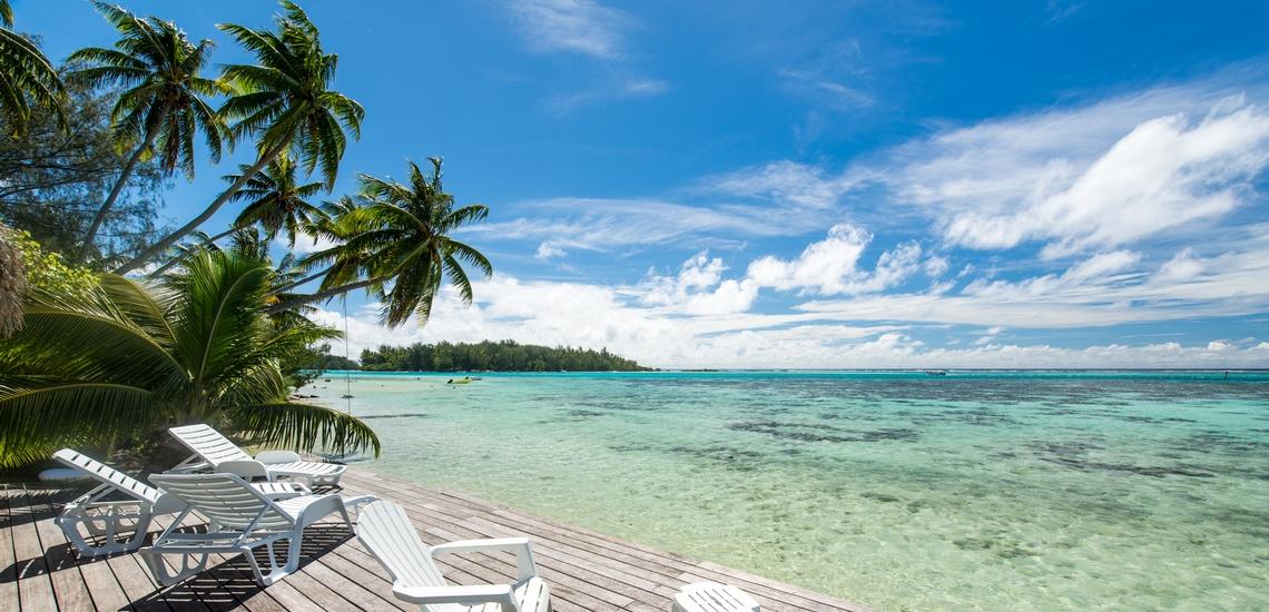 https://tahititourisme.com/wp-content/uploads/2018/03/LOCATION-DE-VACANCES-Tahiti-Dream-Rentals-2.jpg