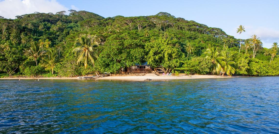 https://tahititourisme.com/wp-content/uploads/2018/03/LOCATION-DE-VACANCES-Tahiti-Dream-Rentals-3.jpg
