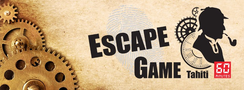 https://tahititourisme.com/wp-content/uploads/2018/03/escapegametahitiphotodecouverture1140x550-1.jpg
