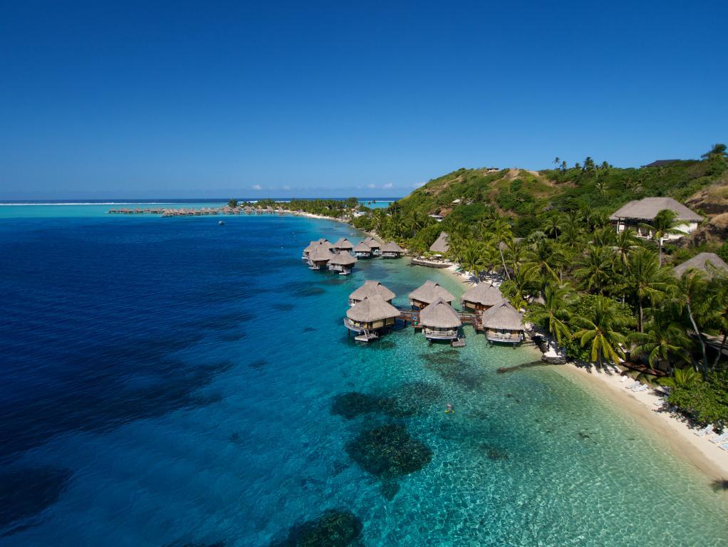 https://tahititourisme.com/wp-content/uploads/2018/03/mini_maitai-polynesia-bora-bora_9255239130_o.jpg