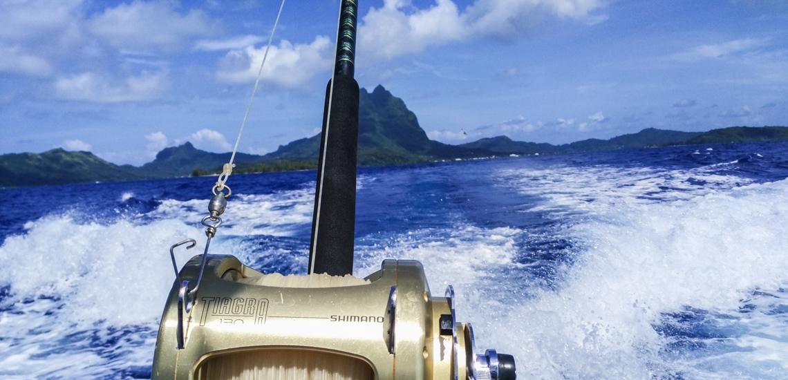 https://tahititourisme.com/wp-content/uploads/2018/04/ACTIVITES-NAUTIQUES-Deep-Sea-Fishing-Mitimana-2.jpg
