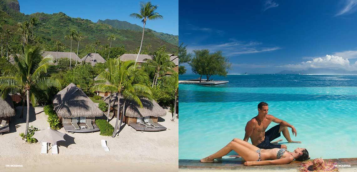 Manava Suite Resort Tahiti Beach And Spa 1140x550 02