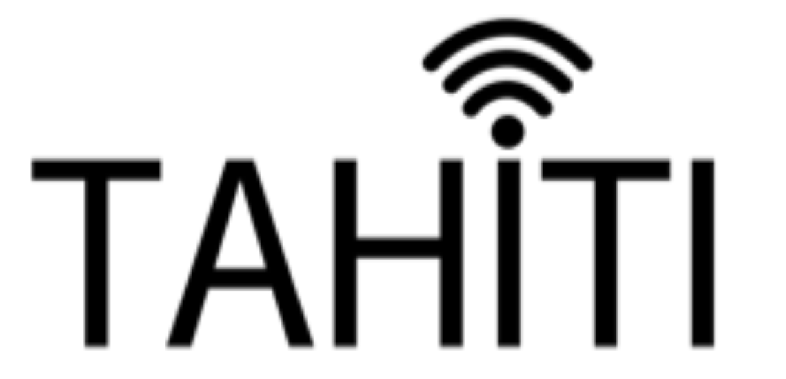 https://tahititourisme.com/wp-content/uploads/2018/04/Tahiti-Wifi_1140x550.png