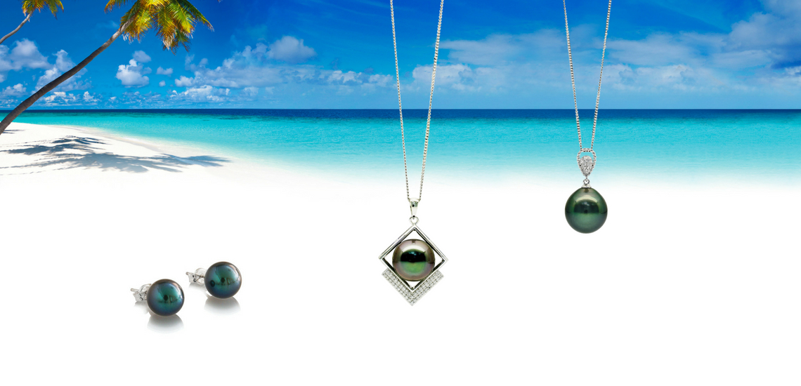 https://tahititourisme.com/wp-content/uploads/2018/05/ACTIVITE-DINTERIEUR-Tahiti-Pearl-Market-1.jpg