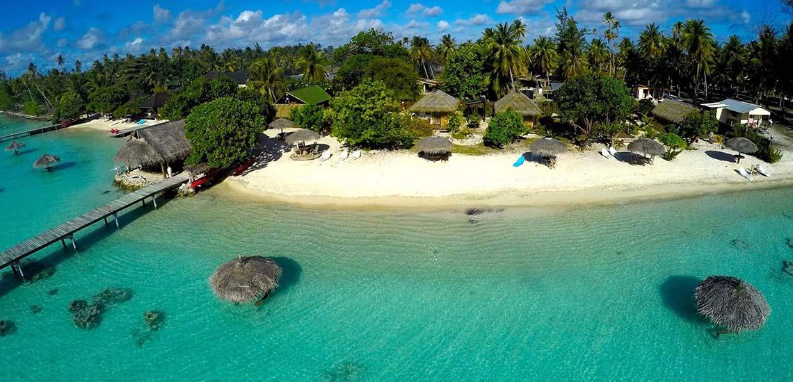 https://tahititourisme.com/wp-content/uploads/2018/05/Havaiki-Lodge-Fakarava-Aerial-1140x550.jpg