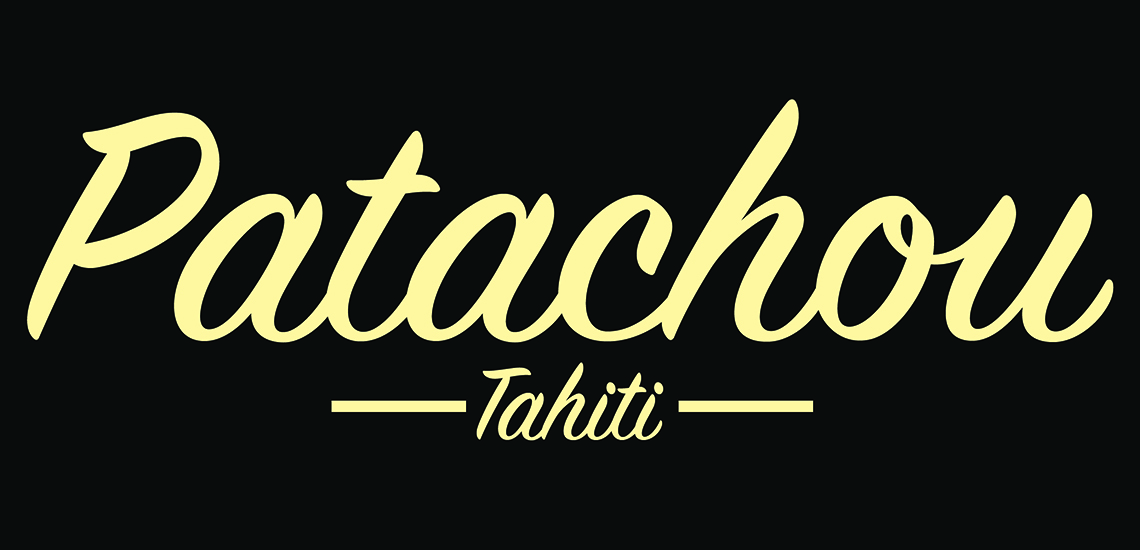https://tahititourisme.com/wp-content/uploads/2018/05/RESTAURATION-Patachou-1.jpg
