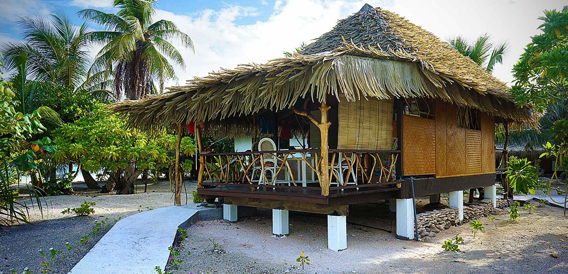 https://tahititourisme.com/wp-content/uploads/2018/05/Raiatea-Tikehau-7night-Vacation-Relais-Royal-Tikehau-1140x550.jpg