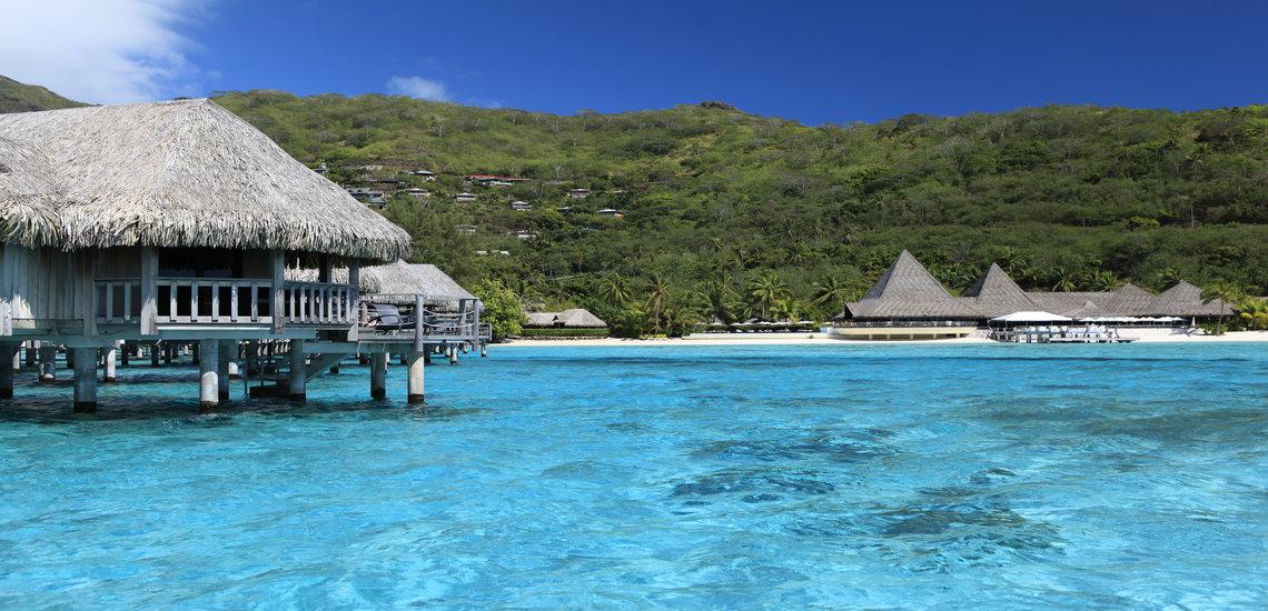 https://tahititourisme.com/wp-content/uploads/2018/05/Sofitel-Moorea-Coral-Gardens.jpg