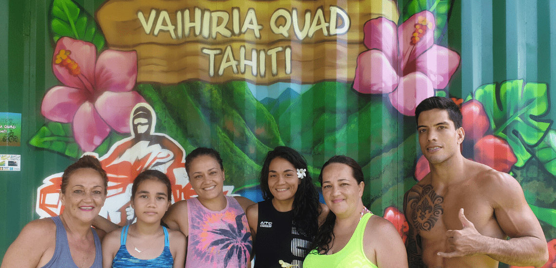 https://tahititourisme.com/wp-content/uploads/2018/05/Vaihiria-Quad_1140x550-min.png